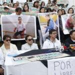 Ecuador: Familias de periodistasasesinados piden aclarar nuevas revelaciones