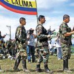 ONU pide se respete integralidad de acuerdo de paz tras objeciones de Duque