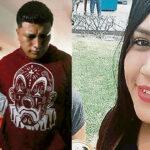 """Feminicida confesó el escalofriante crimen de su pareja en cueva de brujos """"maleros"""""""