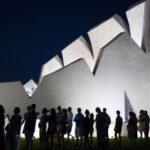 La zarzuela y el jazz irrumpen en Festival Internacional de Música de Brasil (video)