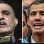 Venezuela: Fiscal Generalabre investigación a Guaidó por supuesto sabotaje eléctrico (VIDEO)
