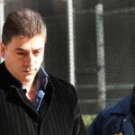 Asesinan en Nueva York al jefe mafioso Frank Cali, líder de familia Gambino