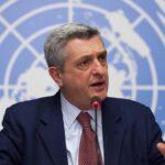 Líbano: Éxodo masivo del último reducto del EI sorprende a grupos humanitarios