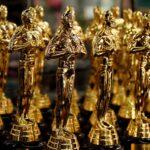 Historia policial con final de película: estatuillas robadas de los Oscar