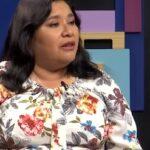 Janet Sánchez presentó su renuncia irrevocable a bancada de PPK