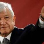López Obrador anunció que neoliberalismo llegará a su fin en México con nueva política
