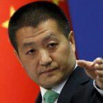 China está dispuesta a ofrecer ayuda a gobierno de Venezuela tras el apagón