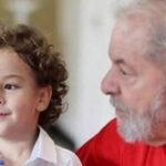 Autorizan a Lula salir de prisión por primera vez para ir a entierro de su nieto de 7 años
