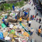 Machu Picchu Pueblo convertirá residuos en abono para el campo