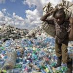 ONU demanda cambios sin precedentes para evitar catástrofe medioambiental del planeta