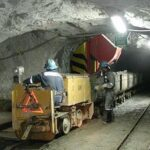 La Libertad: Ocho mineros mueren asfixiados en mina