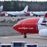 Ninguna aerolínea de Perú opera con aviones Boeing 737 MAX 8, aclara Gobierno