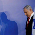 El testimonio de tres 'arrepentidos' amenaza derrumbar la era de poder de Netanyahu (VIDEO)