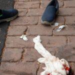 Nueva Zelanda: Confirman que son 49 muertos los en tiroteo de dos mezquitas (VIDEO)