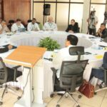 Diálogo nacional en Nicaragua avanza después de superar impasse