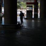 Venezuela: Crisis eléctrica cumple dos meses y persisten apagones
