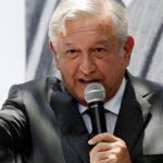 Aprobación a la gestión de López Obrador sube de 57 % a 64 %