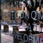 Perú pasa primera evaluación de ente regulador, requisito para integrar OCDE