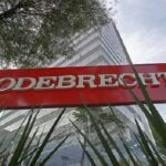 Odebrecht: Piden 36 meses de prisión preventiva para Monteverde