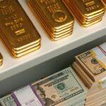 Reservas internacionales superan los US$ 64,000 millones al 27 de marzo