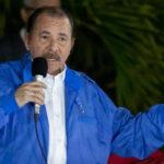 Nicaragua: Ortega acepta reformas de la OEA pero no adelantar loscomicios para el 2021