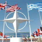 """OTAN no quiere una """"nueva Guerra Fría"""" y pide a Rusia que cumpla el INF"""