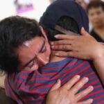 EEUU: 471 padres fueron deportados sin sus hijos admitió el gobierno ante una corte federal