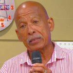 Papo Rosario se retira de El Gran Combo de Puerto Rico por problemas de salud (video)