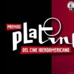 """""""Roma"""", """"La noche de 12 años"""" y """"Pájaros de verano"""" lideran Premios Platino (videos)"""