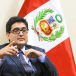 Odebrecht: Equipo Lava Jato interrogará a Jorge Barata en abril