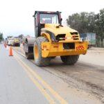 Ejecutivo transfiere S/ 15.9 millones al MTC para Reconstrucción con Cambios