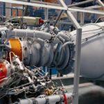 Rusia presenta el propulsor espacial más potente del mundo (video)