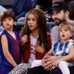 Shakira cambia de look en un retorno a sus raíces (video)