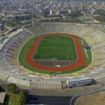 Brasil defiende su hegemonía en Sudamericano Sub 17 de Perú
