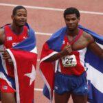 Cuba cuenta con 350 deportistas clasificados a Panamericanos de Lima 2019