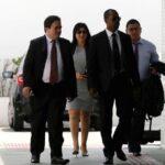 Caso Odebrecht: Procuradora viaja a Brasil para interrogar a exsecretaria de Odebrecht