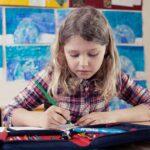Los gurús digitales crían a sus hijos sin pantallas (video)