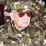 Argelia: El Ejército advierte que será garante de estabilidad para evitar años de dolor (VIDEO)