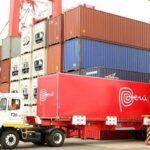Perú registró superávit comercial de US$ 374 millones en enero del 2019