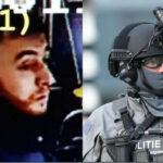 Holanda: Policía detiene al terrorista turco que atacó tranvía y dejó 3 pasajeros muertos (VIDEO)