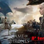"""""""Game of Thrones"""": HBO lanza el tráiler de su octava y última temporada"""
