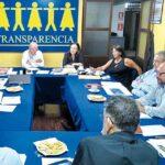 Transparencia: Ciudadanía tiene derecho a conocer la verdad sobre Odebrecht