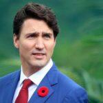 Grabación secreta sacude Canadá y hace tambalear al gobierno de Trudeau