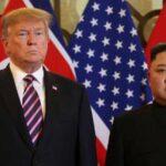 Pyongyang prepara la ruptura de la negociación nuclear con EEUU
