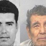 EEUU: Falleció Juan Vallejo Corona, uno de los más sanguinarios asesinos en serie (VIDEO)