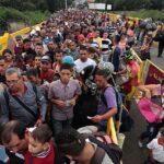 EEUU analiza otorgar asilo a los venezolanos que lo soliciten