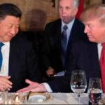 Pompeo: EEUU y China cerca de llegar a un acuerdo para poner fin a la guerra comercial