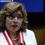 Congresistas implicados en cobro irregular declararán ante fiscal