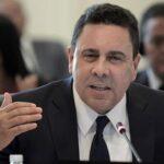 Países de ONU no acompañan hostilidad de EEUU, afirma embajador