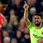 Champions: Fechas de las semifinales, Barcelona será primero local ante Liverpool